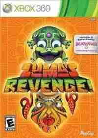 Descargar Zuma Revenge [MULTI][USA][XDG2][RRoD] por Torrent